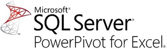 20140521_powerpivotsql